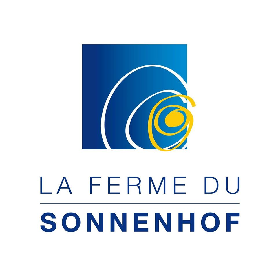 boutique du Sonnenhof